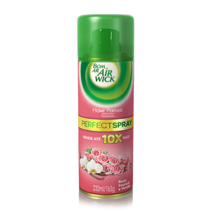bom-ar-air-wick-perfect-rosa-tropical-e-vanilla-232ml