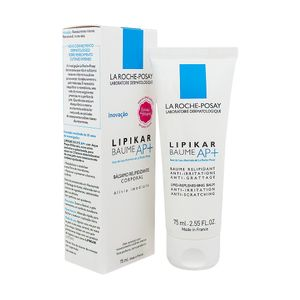lipikar-baume-ap-la-roche-posay-balsamo-corporal-75ml