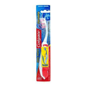 escova-dental-media-colgate-classic