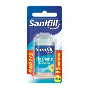 fio-dental-sanifill-extra-fino-50m