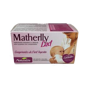 matherlly-lact-30-capsulas