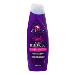 condicionador-aussie-total-miracle-7-em-1-360ml