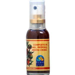 Composto-de-Mel-Propolis-Menta-e-Roma-35-ml