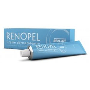 creme-dermatologico-renopel-20g