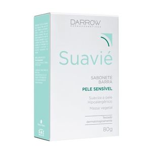 suavie-darrow-pele-sensivel-maxima-tolerancia-sabonete-em-barra-80g