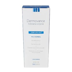 dermovance-fqm-derma-locao-hidratante-pele-normal-200ml