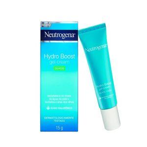 hydro-boost-olhos-neutrogena-gel-creme-para-area-dos-olhos-15g