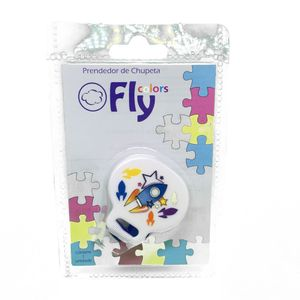 prendedor-de-chupetas-fly-colors-decorada-1-unidade