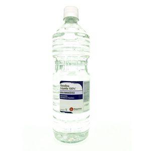 vaselina-liquida-100