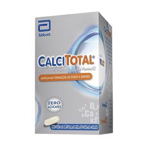 calcitotal-suplemento-a-base-de-calcio