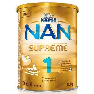 Formula-Infantil-NAN-Supreme-1-800g