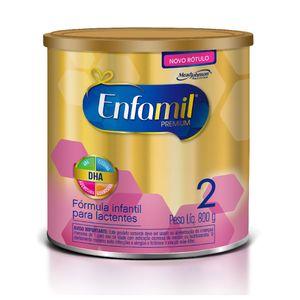 Enfamil-2-Premium-800g