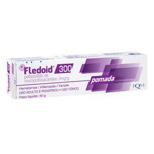 Fledoid-300-Pomada-40g