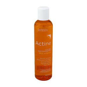 Locao-Adstringente-Actine-Pele-Acneica-190ml