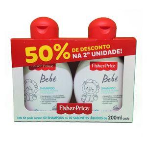 kit-shampoo-fisher-price