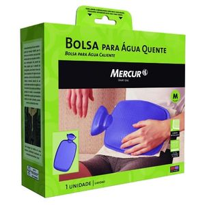 Bolsa-para-Agua-Quente-Mercur-Tamanho-M-Lilas-14L