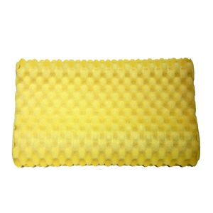Travesseiro-de-2-Posicoes-Pillow-Double-Comfort