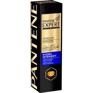 Creme-Para-Pentear-Pantene-Expert-Collection-Hydra-Intensify-100ml