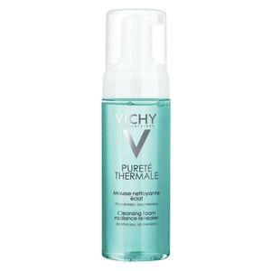 Vichy-Purete-Thermale-Espuma-de-Limpeza-150ml