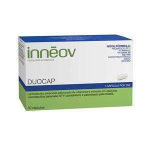 inneov-duocap-30-capsulas