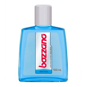 locao-pos-barba-bozzano-facial-night-blue-100ml