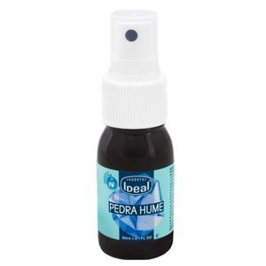 pedra-hume-ideal-spray-30ml