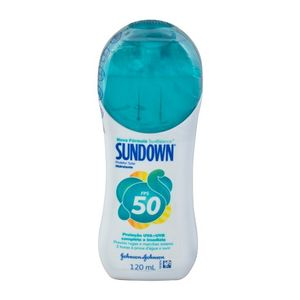 protetor-solar-sundown-fps-50-locao-120ml