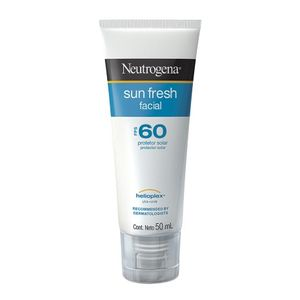 protetor-solar-facial-neutrogena-sun-fresh-fps-60-locao-50ml