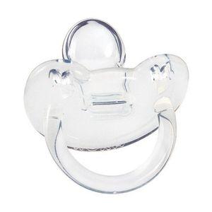 chupeta-kuka-silicone-soft-ortodontica-tamanho-2-6-meses-transparente-1-unidade