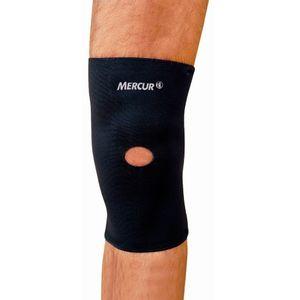 joelheira-esporte-orificio-mercur-tamanho-p-1-unidade
