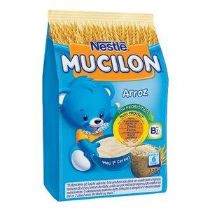mucilon-arroz-cereal-infantil-sache-230g