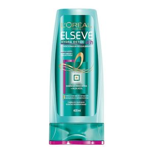 condicionador-elseve-hydra-detox-400ml