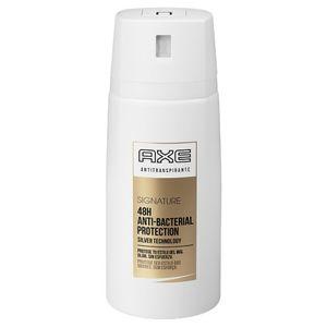 desodorante-antitranspirante-masculino-axe-signature-protecao-antibactericida-152ml