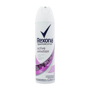 desodorante-antitranspirante-rexona-active-emotion-aerosol-150ml