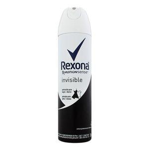 desodorante-antitranspirante-rexona-invisible-aerosol-150ml