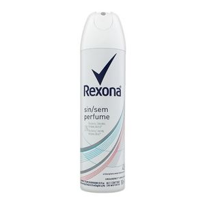 desodorante-antitranspirante-rexona-sem-perfume-aerosol-150ml