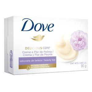 sabonete-em-barra-dove-delicious-care-flor-de-peonia-90g