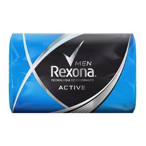 sabonete-em-barra-rexona-men-active-fresh-azul-84g