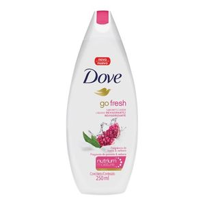 sabonete-liquido-dove-go-fresh-roma-e-verbena-250ml