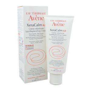 Avene-Xeracalm-A.D-Creme-Rosto-e-Corpo-200ml