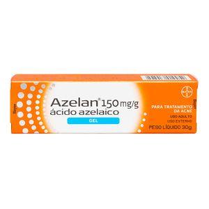 Azelan-150mg-Gel-30g