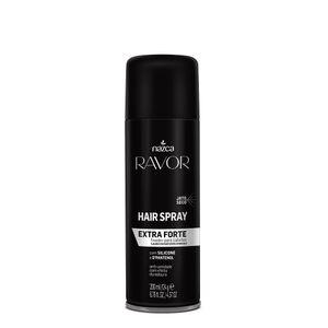 Hair-Spray-Ravor-Extra-Forte-200ml