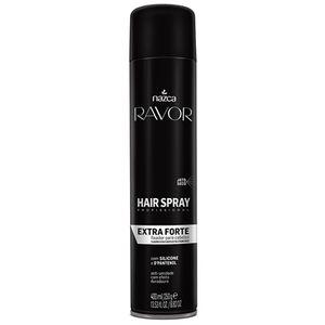 Hair-Spray-Ravor-Extra-Forte-400ml
