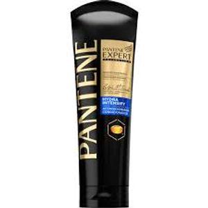 Condicionador-Pantene-Expert-Hydra-Intensify-250ml