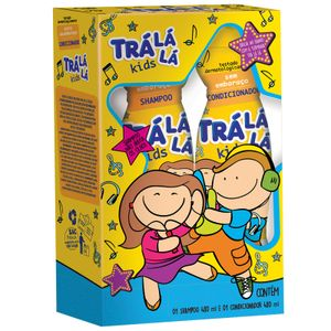 Kit-Infantil-Tra-La-La-Sem-Embaraco-480ml