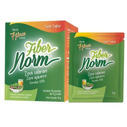 Fibernorm-Mix-de-fibras-em-po-com-10-Saches
