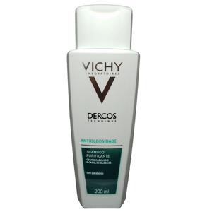 -Dercos-Vichy-Shampoo-Antioleosidade-200ml