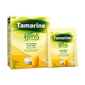 Tamarine-Mix-de-Fibras-sem-Sabor
