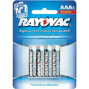 pilhas-palito-rayovac-lr03-alcalina-aaa4-4-unidades