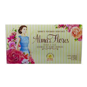 kit-sabonetes-em-barra-alma-de-flores-brinde-a-vida-3-sabonetes